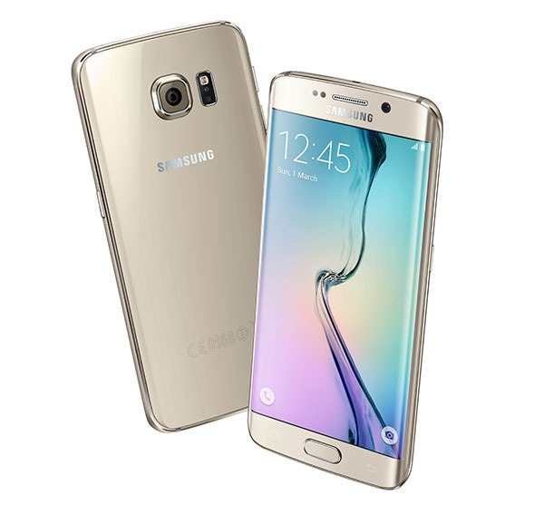 samsung Galaxy™ s6 edge