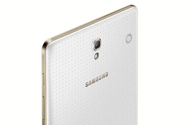 samsung Galaxy™ tab s 8.4