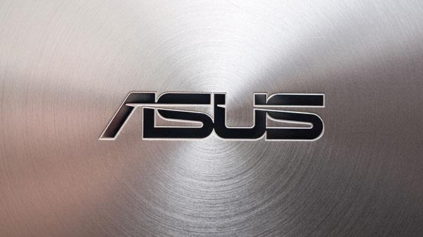 Filtradas las Asus ZenPad 7 y ZenPad 8
