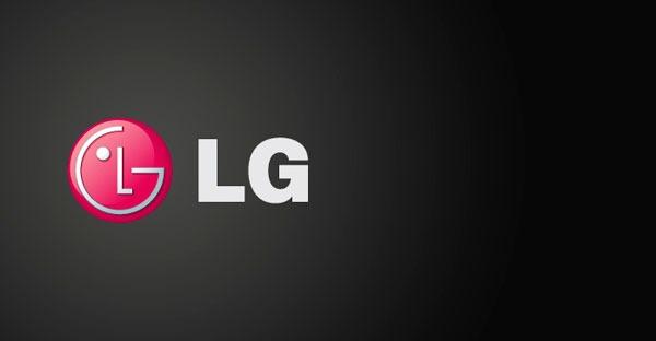 El LG G4 Pro tendría la carcasa de metal
