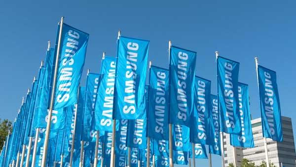 Detectan una vulnerabilidad en el teclado SwiftKey de móviles Samsung