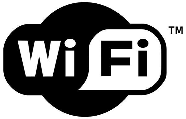 Cómo recuperar una contraseña WiFi olvidada
