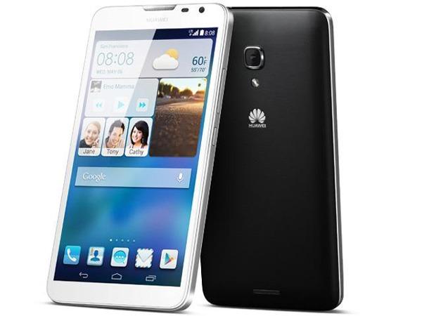 Actualización de <stro />Android</strong>® 5.0 <strong>Lollipop</strong>® para el Huawei® Ascend Mate 2&#8243; width=&#8221;600&#8243; height=&#8221;450&#8243; /></p> <p style=