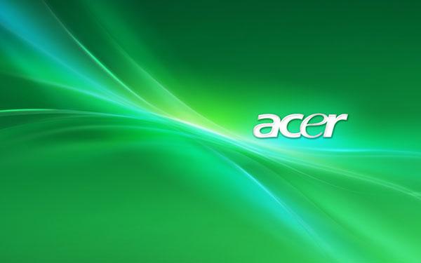 Acer S59, filtrado un nuevo móvil con cámara para selfies