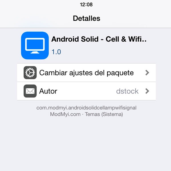 Android Solid Jailbreak