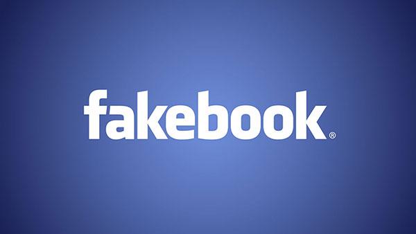 Averigua quien te ha eliminado de su lista de amigos en Facebook