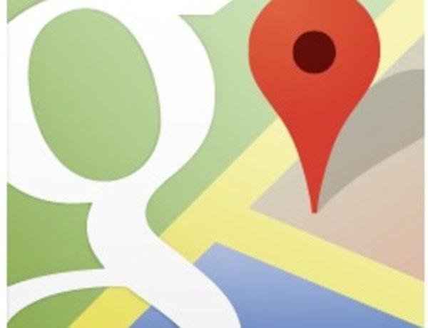 Google Maps ya permite enviar direcciones a móviles Android