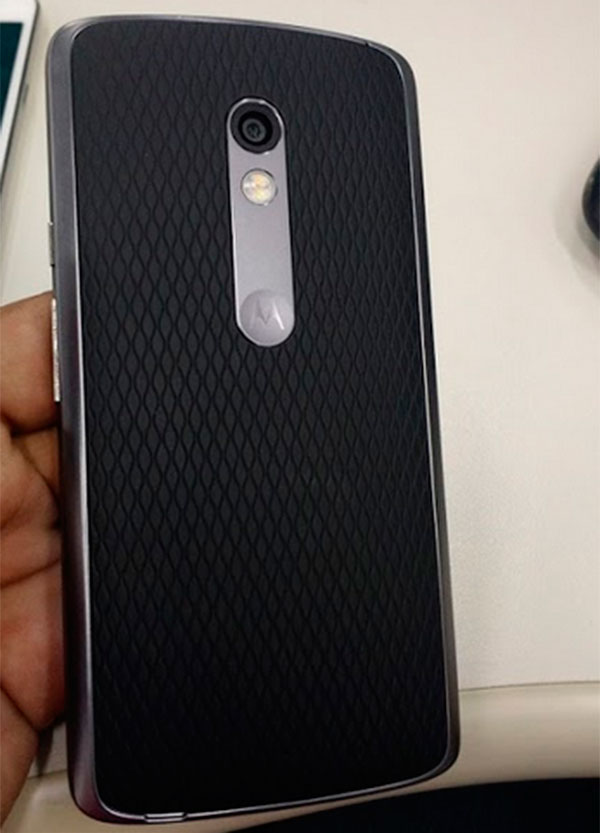 Motorola Moto X 2015(<stro />año</strong>) Sport&#8221; width=&#8221;600&#8243; height=&#8221;833&#8243; /></p> <p><strong><a target=