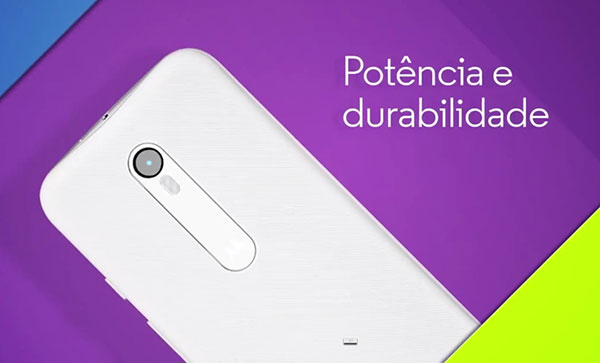 Motorola Moto G 2015(<stro />año</strong>) video&#8221; width=&#8221;600&#8243; height=&#8221;363&#8243; /></p> <p>El <strong><a title=
