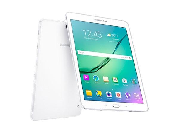 Samsung Galaxy™ Tab S2 9.7