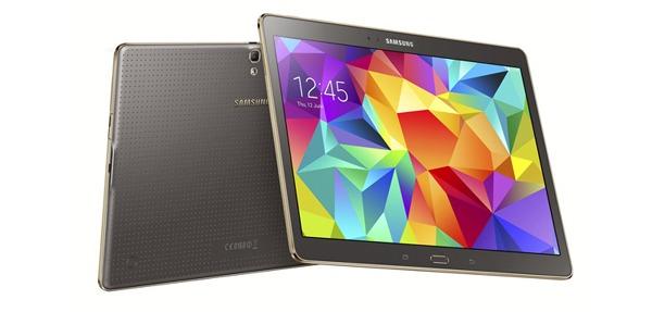 Samsung Galaxy™ Tab S 10.5