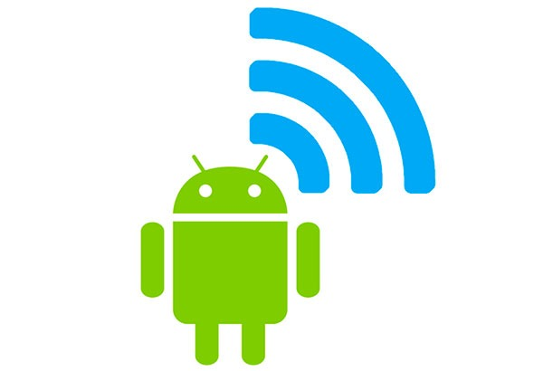 Cómo conectarte a una red WiFi con tu móvil Android