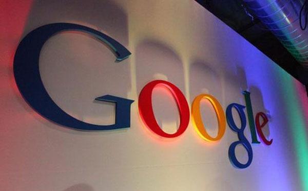 Samsung y Google ofrecerán actualizaciones de seguridad mensuales