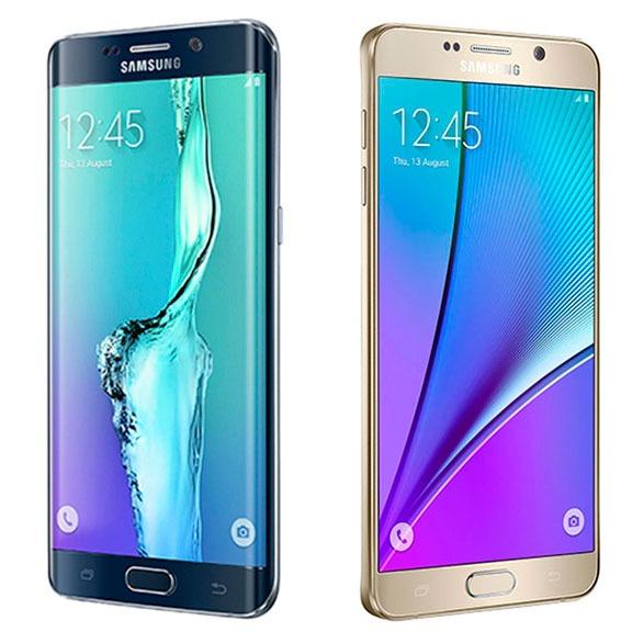 Samsung Galaxy S6 edge+ vs <stro />Samsung</strong>® Galaxy Note 5&#8243; width=&#8221;576&#8243; height=&#8221;576&#8243; /></h3> <p>El pasado jueves día(24hrs) 13(trece) se festejó un evento Unpacked de <strong>Samsung</strong>® en Nueva York en el que por término conocimos todos los detalles sobre los <strong><a target=