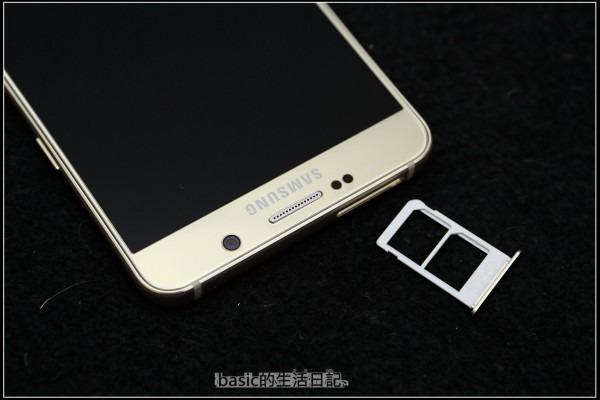 Samsung Galaxy Note 5(cinco) Dual SIM