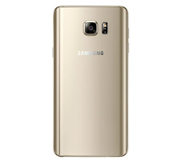 Samsung Galaxy™ Note 5