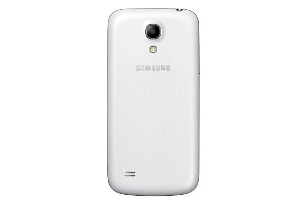 Samsung Galaxy™ S4 Mini Plus