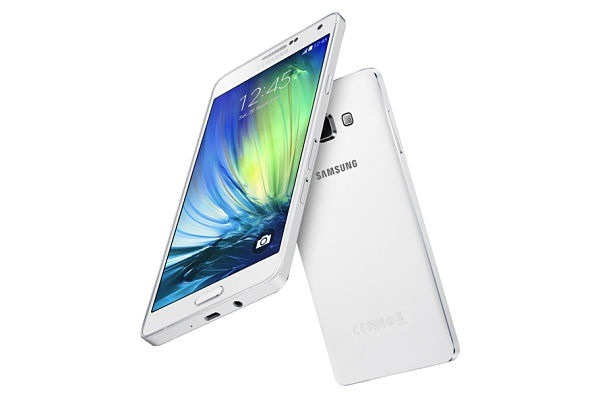 Samsung Galaxy™ A7