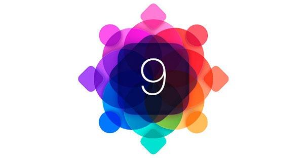 Cómo reducir el consumo de datos móviles en un iPhone con iOS 9