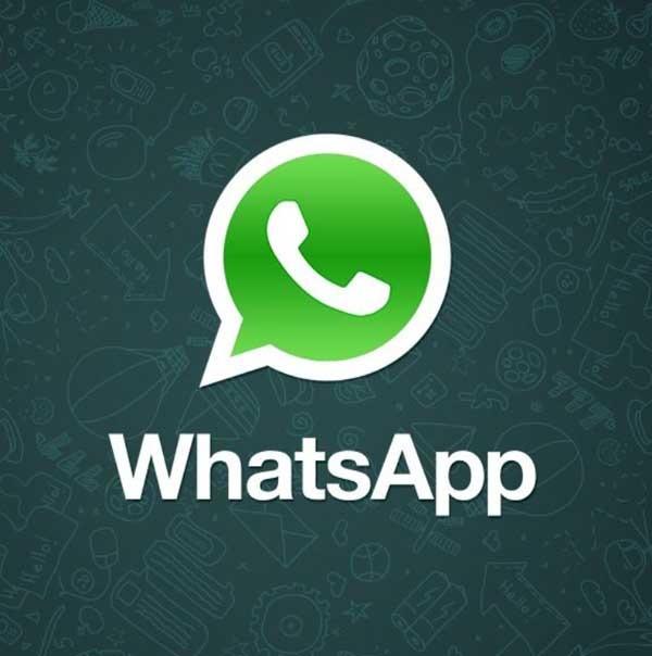 Soluciones a los 5 problemas más comunes de WhatsApp
