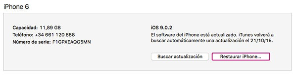 Tutorial Jailbreak <stro />iOS</strong>® 9&#8243; width=&#8221;600&#8243; height=&#8221;155&#8243; /></p> <ul> <li><span style=