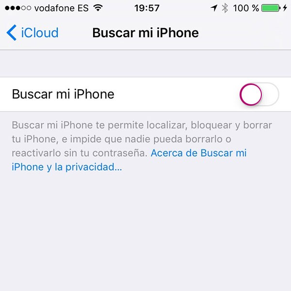 Tutorial Jailbreak <stro />iOS</strong>® 9&#8243; width=&#8221;600&#8243; height=&#8221;600&#8243; /></p> <ul> <li><span style=