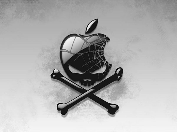 apple hack