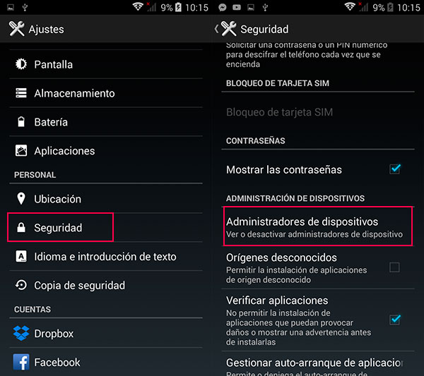 Android-localizar-dispositivo-02