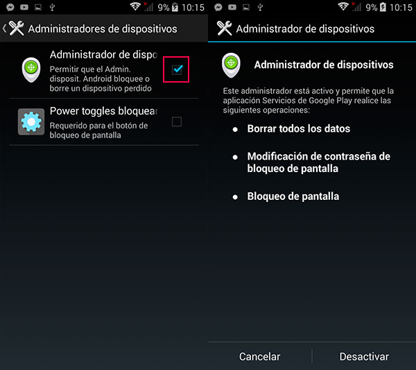 Android-localizar-dispositivo-03