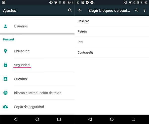 Android-privacidad-01