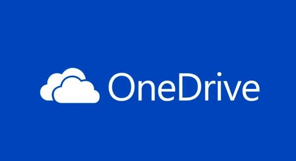 Microsoft elimina el almacenamiento ilimitado y recorta el gratuito en OneDrive