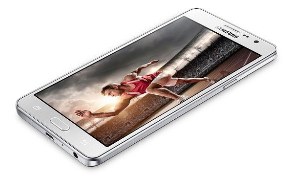 Samsung Galaxy™ On7