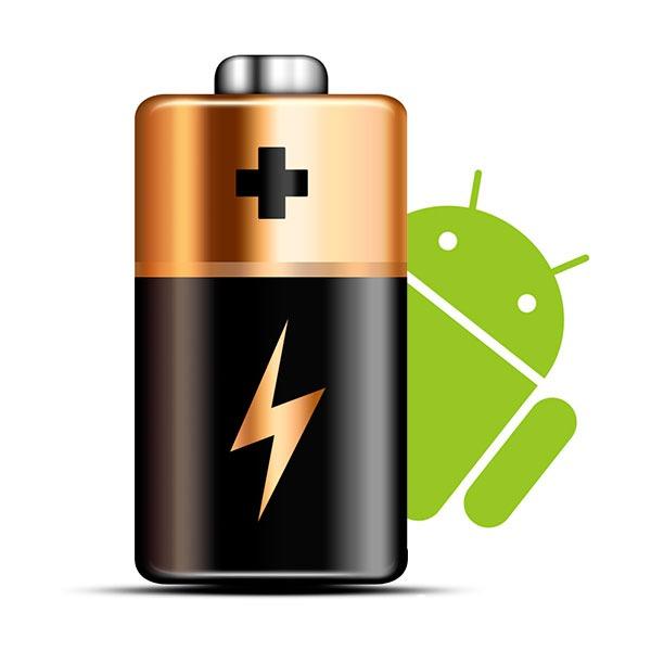 5 trucos para mejorar la duración de la batería en móviles Android