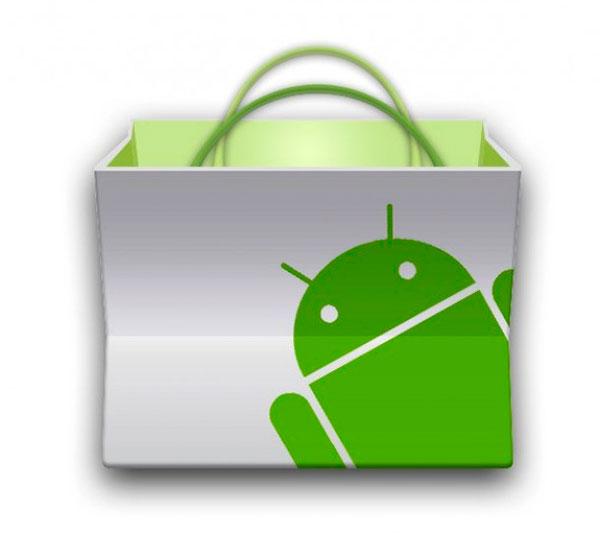 Google Play informará de las apps que contienen publicidad