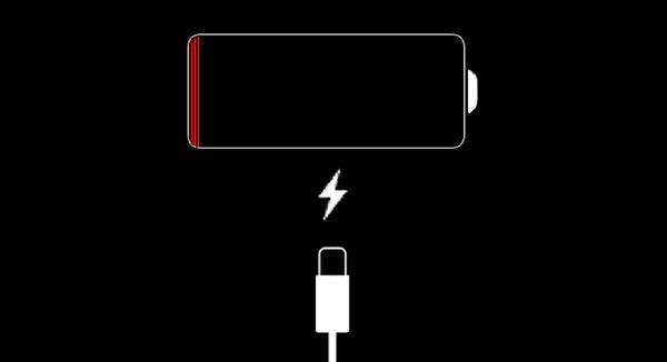 Descubre qué apps están agotando la batería de tu iPhone