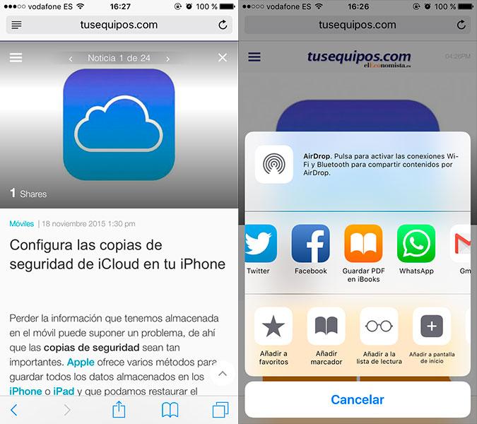 iPhone-web-PDF-01