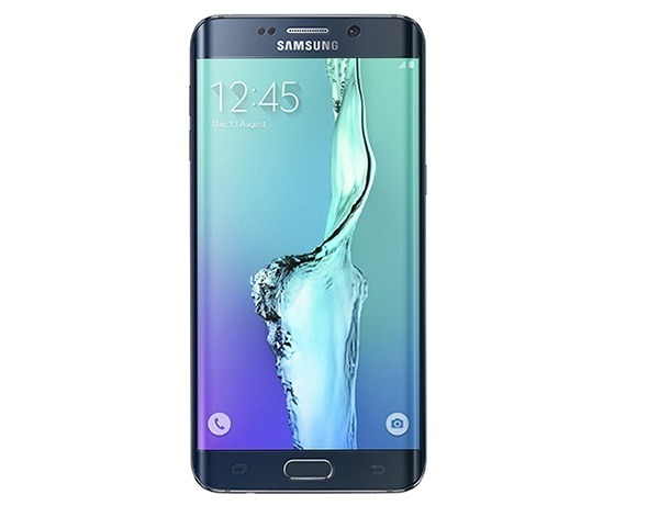 Samsung Galaxy™ S6 edge+