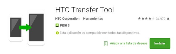 transferir-SMS-android-02