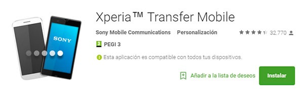 transferir-SMS-android-05