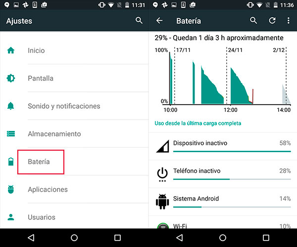 Android-apps-segundo-plano-01