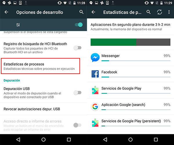 Android-apps-segundo-plano-04