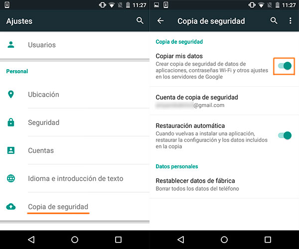 Android-copia-seguridad-01