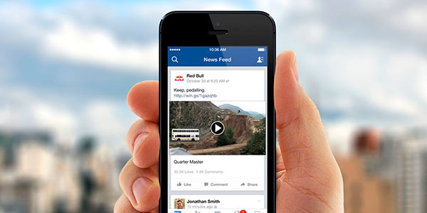 Facebook-videos-autoplay-01