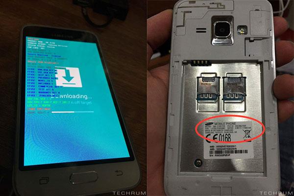 Samsung-Galaxy-J1-2016-01