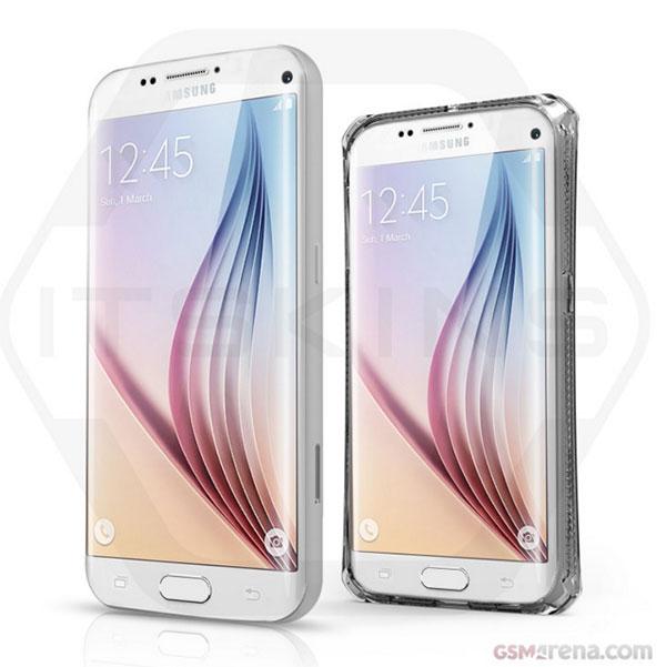 Samsung-Galaxy-S7-03
