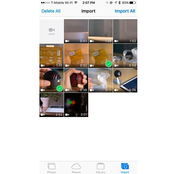 iOS92-importar-fotos