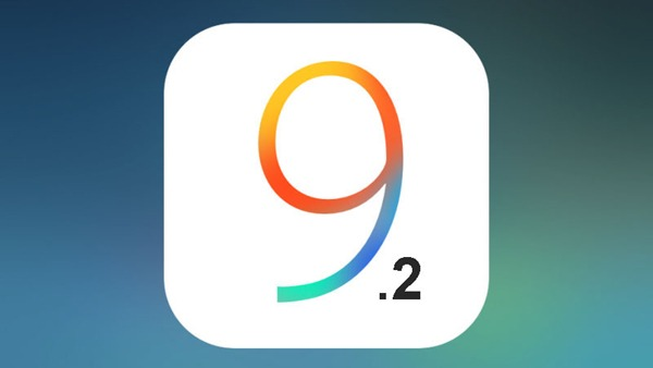 iOS 9.2 ya está aquí