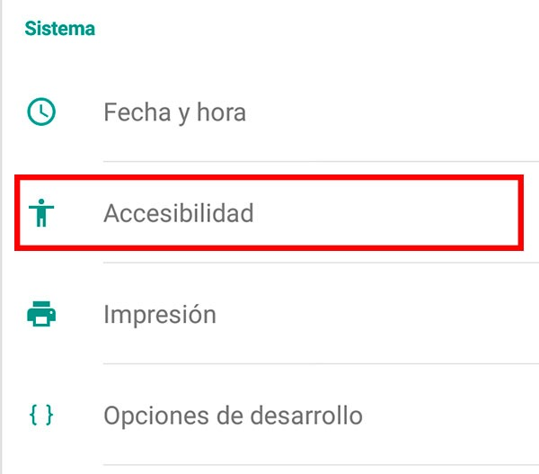 Android-accesibilidad-01