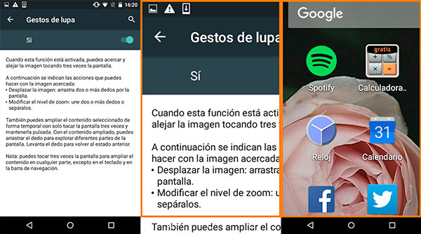 Android-accesibilidad-02