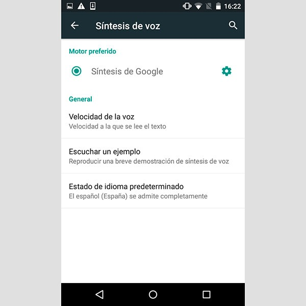 Android-accesibilidad-03